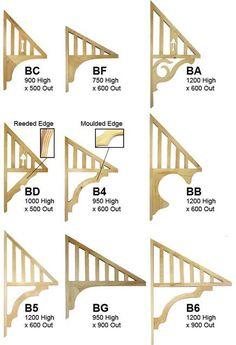 Website good info contact info>Window Canopies | Window Awnings | Decorative Timber | Outdoor Window Awnings | Timber Awnings