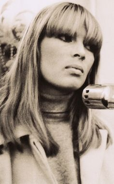 NICO (Christa Päffgen) 1965-67 (b.16 October 1938  d.18 July 1988), was a German singer-songwriter, lyricist, composer, musician, fashion model, and actress who became famous as a Warhol superstar in the 1960s. Known for The Velvet Underground & Nico (1967) & her own albums. Had roles in several films, including Federico Fellini's La Dolce Vita (1960) and Andy Warhol's Chelsea Girls (1966). MOJO '60's #4 (please follow minkshmink on pinterest) #nico