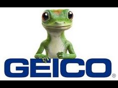 geico car insurance danbury ct