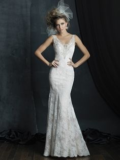 Allure Bridals Couture Allure Couture Bridal Best Bridal, Prom, and Pageant gowns in Delaware Wedding Dress Winter, Spring 2017 Wedding Dresses, Designer Wedding Dresses, Allure Couture, Allure Bridals, Bridal Gowns, Wedding Gowns, Wedding Pics, Wedding Gown Gallery