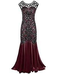 80960549bcb 23 Best Vintage Fapper Dress images