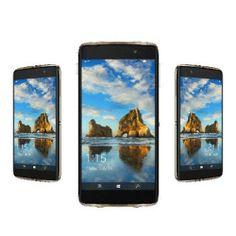 Globalwork Notizie dal Mondo materiale di formazione T-Mobile presenta un high-end Alcatel Idol 4S alimentato da Windows 10 Mobile https://plus.google.com/+Globalworkmobilecom/posts/gb8WSH8ntb3