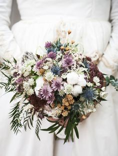 💐Wedding bouquet about dang time for more pins Bride Bouquets, Bridesmaid Bouquet, Bouquet Flowers, Floral Wedding, Wedding Flowers, Bouquet Wedding, Dream Wedding, Wedding Day, Wedding Tips