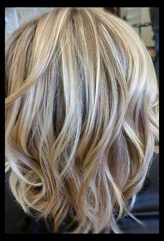 By Heather Allen at Stephen Alan Salon Mom Hairstyles, Wedding Hairstyles, Lisa Hair, Mother Of The Bride Hair, Platinum Grey, New Hair Colors, Great Hair, Locks, My Hair