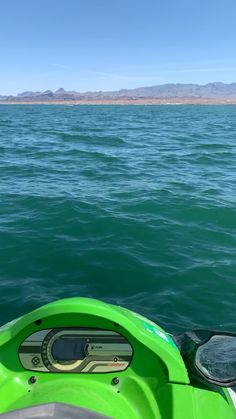 Boat Discover Lake Havasu summer vacation 2019 I had a great time at Lake Havasu for our annual summer getaway Summer Pictures, Beach Pictures, Travel Pictures, Travel Photos, Applis Photo, Fake Photo, Sky Aesthetic, Travel Aesthetic, Flipagram Instagram