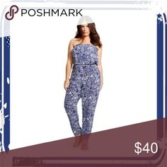 """♨️JUST IN♨️ Lilly Pulitzer """"Upstream"""" Jumper Lilly Pulitzer of Target """"Upstream"""" jumper, worn once for a few hours to my daughter's ceremony. In great condition. Lilly Pulitzer Pants Jumpsuits & Rompers"""