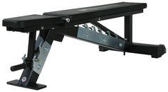 Serious bench-flat.jpg (400×221)