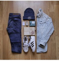 #mens outfits