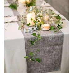 great vancouver florist #regram #beautiful idea to keep the #flower cost down and not sacrifice the #style #wedding #weddingidea #budgetwedding #tablescape #floraldesign by @esufloral  #vancouverflorist #vancouverwedding #vancouverflorist #vancouverwedding #vancouverweddingdosanddonts