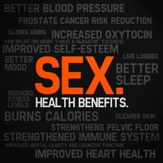 There are health benefits to a good sex life! Pure Romance by Arla White Stress And Health, Mental Health, Spiritual Health, I Have A Headache, Carnal, Pelvic Floor, Tips Belleza, Way Of Life, Real Life