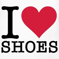 clipart pictures of high heel shoes - Google Search