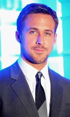 """""""He's Electric Ryan"""": American actor Ryan Gosling attends the Hua Hin International Film Festival Opening Ceremony at the InterContinental Hua Hin Resort on January 27, 2012 in Hua Hin, Thailand."""