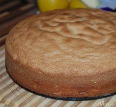 Bezlepkový korpus z pudingov.. +.recepty Cornbread, Gluten Free, Baking, Ethnic Recipes, Food, Diet, Millet Bread, Glutenfree, Bakken