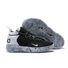newest 38983 34a08 Kevin Durant Shoes ,only  79  shoesonsale Basketball Shoes Girls Nike,