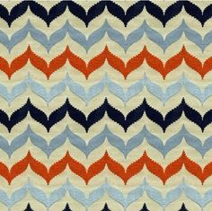 Fantastic castaway contemporary decorating fabric by Kravet. Item 33654.512.0. Best prices and free shipping on Kravet. Featuring Jonathan Adler Fabric. Only 1st Quality. Find thousands of luxury patterns. Sold by the yard. Width 54 inches.