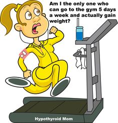 going to the gym Psalm (KJV) christian friendship scripture eCard Thyroid Disease, Thyroid Health, Autoimmune Disease, Gym Humor, Workout Humor, Friendship Scripture, Hypothyroidism Quotes, Fitness Jokes, Human Body Systems