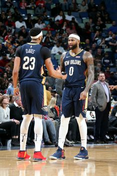 huge selection of 2a633 1a71a 84 Best NBA NO images in 2019 | Nba, Basketball, Sports