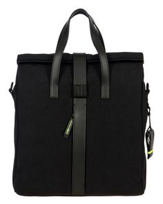 0c8e12b16e10 Tergan Classic Briefcase Brown Leather Bag