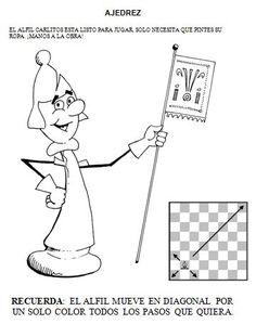 http://ajedrezescolar.es/wp-content/uploads/2012/09/anexo-el-alfil.jpg
