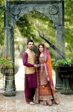 "Pakistani Fashion"":)                                                                                                                                                                                 More"