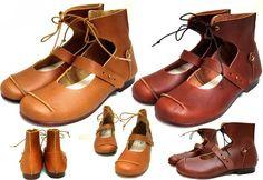 mori shoes | Tumblr