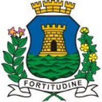 @concursossites : pciconcursos: Prefeitura de Fortaleza - CE abre Concursos com mais de 180 vagas na área da Saúde. Acesse:https://t.co/vvWI2iCxw2