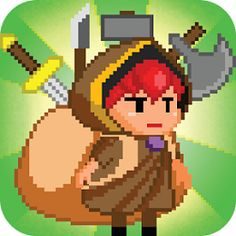 ExtremeJobs Knight's Assistant 2.02 MOD APK #Android #APK #Download #ExtremeJobsKnightsAssistant