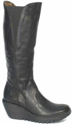 Hallux Rigidus Shoes (and Hallux Limitus) - 5 Solid
