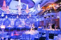 Crystal Plaza, Wedding Catering, Wedding Ceremony & Reception Venue, New Jersey - Northern New Jersey and surrounding areas