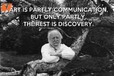 NEW BLOG POST: Happy Birthday William Golding! #LordofTheFlies #zodml #quotes William Golding, Happy Birthday William, Famous Author Quotes, Magic Book, News Blog, Favorite Quotes, Around The Worlds, Couple Photos, Reading