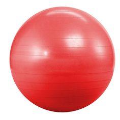 85cm Anti Burst Deluxe Yoga Ball