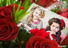 png frame flower frame png love frame png romantic frame wedding frame Photo frame for lovers Romantic frame for lovers frame for photo beautiful frame