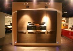 http://www.grando.nl/showroomkeukens/showroomkeuken-barletti-model-4