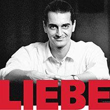 Hagen Rether // 28.05.2015 - 03.12.2016  // 28.05.2015 19:30 HAMBURG/Laeiszhalle Hamburg, Großer Saal // 29.05.2015 20:00 LÜBECK/Musik- und Kongresshalle Lübeck // 30.05.2015 20:00 FLENSBURG/Deutsches Haus // 03.06.2015 20:00 OVERATH/Aula des Schulzentrums Cyriax // 10.06.2015 20:00 BERLIN/Die Wühlmäuse am Theo // 18.06.2015 20:00 EMMELSHAUSEN/Zentrum am Park (ZAP) // 19.06.2015 20:00 MANNHEIM/Capitol Mannheim // 24.06.2015 19:30 BOCHUM/Schauspielhaus Bochum // 15.09.2015 20:00 KÖLN/Comedia…