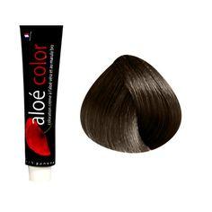 Colorations - 100ml - Aloé Color Aloe Vera, Chocolate Mauve Hair, Creme, Lipstick, Ammonia Free Hair Color, Red, Violet Hair, Color, Lipsticks