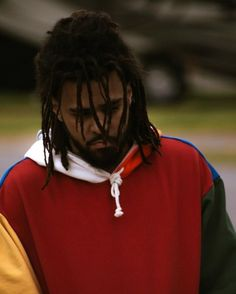 Listen to every J Cole track @ Iomoio J Cole Art, King Cole, Music Magazines, Doja Cat, Hip Hop Rap, Hip Hop Fashion, Celebs, Celebrities, Record Producer