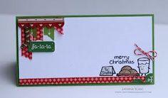lawn fawn cozy christmas - Google-Suche