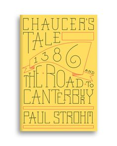Beautiful book cover design by PRINT's Design of the Week Colin Webber #design #books #bookcover