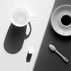 Morning by Igor Philipenko