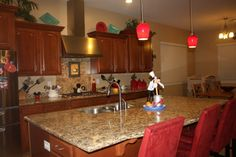 Superbe Cute Disney Kitchen Inspiration. Disney Kitchen   Kitchen Designs    Decorating Ideas   HGTV Rate My Space.