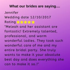 I love to make happy brides whether it is with first dance lessons or wedding makeup and hair for the bride and her bridesmaids! Bridesmaid Makeup, Bridesmaids, Bridal Make Up, Wedding Make Up, Private Dance Lessons, Wedding First Dance, Man And Wife, Wedding Makeup Artist, Learn To Dance