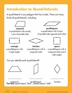 math ideas on pinterest algebra equation and math journals. Black Bedroom Furniture Sets. Home Design Ideas