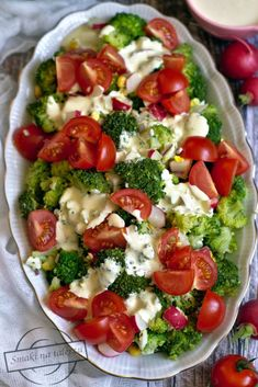 Anti Pasta Salads, Pasta Salad Recipes, Vegan Junk Food, Breakfast Lunch Dinner, Vegetable Dishes, Food Inspiration, Food And Drink, Yummy Food, Healthy Recipes