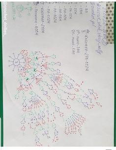 Russian Crochet, Crochet Doilies, Snowflakes, Bullet Journal, Wall Photos, Christmas, Towels, Farmhouse Rugs, Amigurumi
