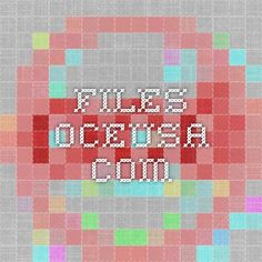 files.oceusa.com