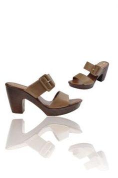 Style No 9335