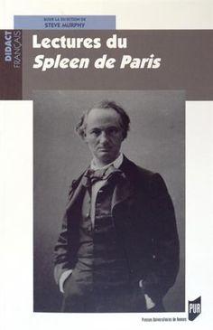 http://documentation.unicaen.fr/clientBookline/service/reference.asp?INSTANCE=incipio