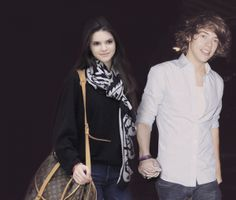 harry styles and kendall not dating