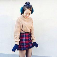Fashion Forecast: Pleated Tennis Skirts   Koogle TV