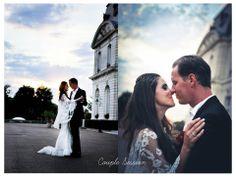 rve amazing de loire mariage de de rve mariage tonnant val artigny val loire wedding chteau dartigny - Chateau D Artigny Mariage